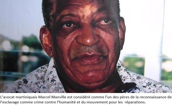 marcel_manville_esclavage_reparations_01