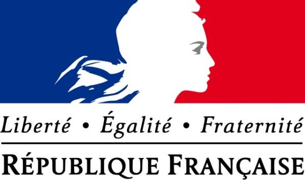 République_française_01