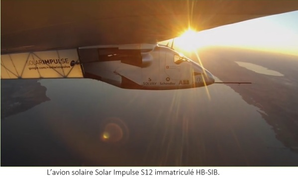 solar_impulse_bertrand_picard_atlantique_23_06_2016