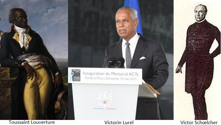 victorin_lurel_toussaint_louverture_victor_schoelcher_01