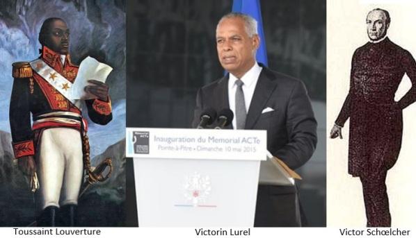 victorin_lurel_toussaint_louverture_victor_schoelcher_02