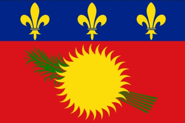 guadeloupe_drapeau_04