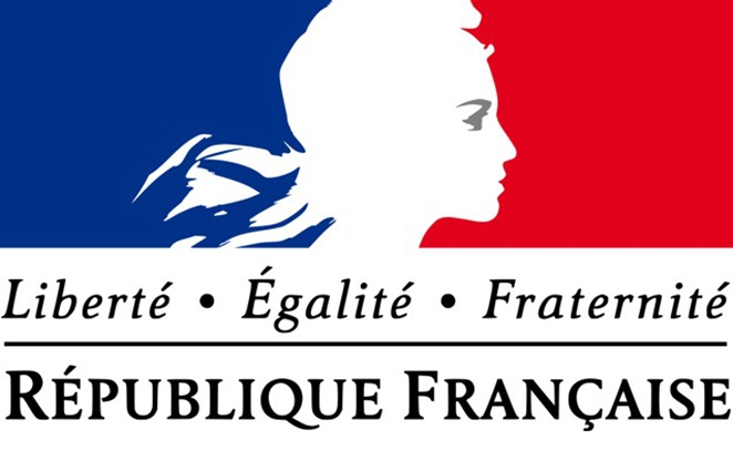 republique_francaise_02